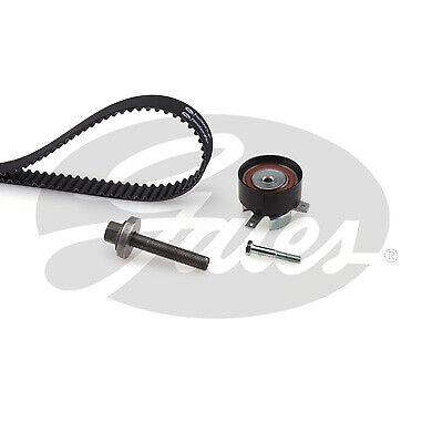 Ford Focus Mk3 1.6 Courroie De Distribution Kit 2011 sur Set Gates 1672144 5M5Q8A615AA Qualité