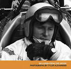 McLaren from the Inside by David Bull Publishing,U.S. (Hardback, 2013)
