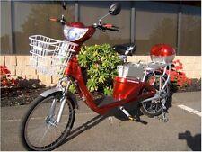 electric bicycle motorized bike scooter, electric-bike-motor