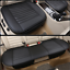 3D-Universal-Car-Seat-Cover-Breathable-PU-Leather-Pad-Mat-for-Auto-Chair-Cushion thumbnail 23