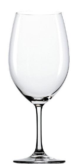 rouge Wine Magnum 12 he Set Series Classic 200 00 35 Stölzle Lausitz