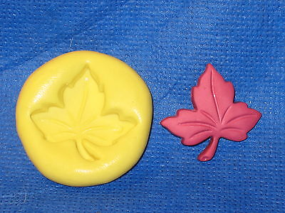 Flowers Silicone Push Mold 654 For Resin Clay Candy Sugarcraft Chocolate Wax