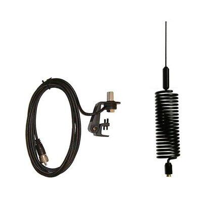 3//8 Power Stick Body mount Kit CB Aerial Mini Springer Stinger CB Antenna