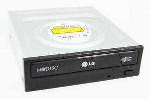 LG-GH24NSD1-GRABADORA-DVD-DOBLE-CAPA-INTERNA-BEBE-24x-SATA-Negra-OEM-Top-Venta