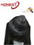 thumbnail 3 - For NISSAN MICRA K13 2010> FRONT LOWER SUSPENSION WISHBONE ARM & LINK BAR LEFT