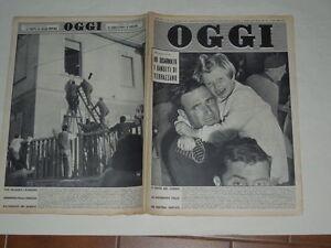 TERRAZZANO DI RHO(MILANO) SEQUESTRATI 97 BAMBINI E MAESTRE-JULIETTE ...