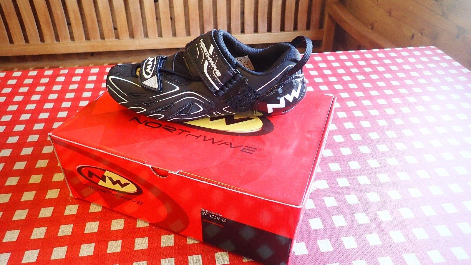 Northwave Trisonic  triathlon road shoe  wholesape cheap