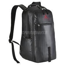 f3399a391ba item 1 Nike Air Jordan Jumpman Black Red Bred Backpack BP Bag BA8051-010 -Nike  Air Jordan Jumpman Black Red Bred Backpack BP Bag BA8051-010