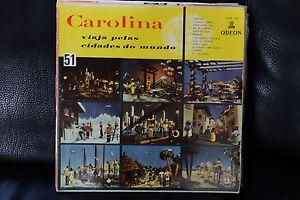 Carolina Cardoso de Menezes - Viaja Pelas Cidades do Mundo - Zorneding, Deutschland - Carolina Cardoso de Menezes - Viaja Pelas Cidades do Mundo - Zorneding, Deutschland