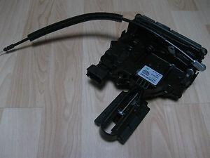 Original-Citroen-Nemo-Fahrertuerschloss-Tuerschloss-Peugeot-Bipper-1356367080-8726X9