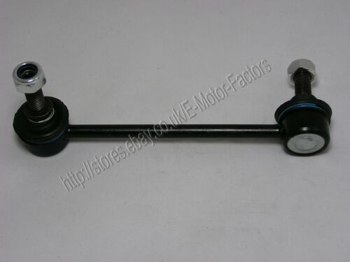 VAUXHALL FRONTERA FRONT RIGHT STABILISER LINK BAR
