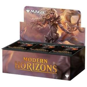 Modern-Horizons-Booster-Pack-MTG-Factory-Sealed-Fast-Free-Shipping