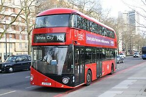 New-bus-for-London-Borismaster-LT133-6x4-Quality-Bus-Photo