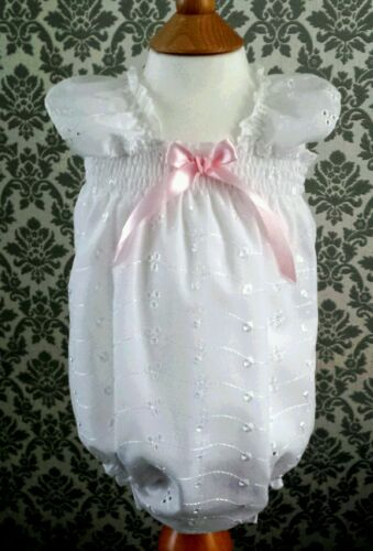 ALL SIZE £30 Adult Baby Sissy Frilly Knicker playsuit Romper fancy dress cosplay