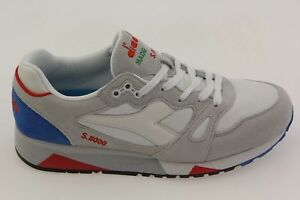 220-00-Diadora-Men-S8000-NYL-Made-In-Italy-white-micro-blue-170470C2992