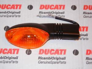 2002-2008-Ducati-most-Monster-models-TURN-SIGNAL-ASSEMBLY-53040073A-S31906000