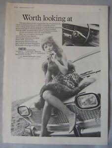 1967-Smiths-motor-accessories-Original-advert-No-2