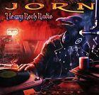 Heavy Rock Radio 8024391074220 by Jorn CD
