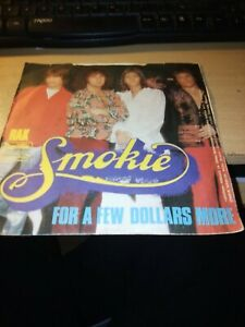 Smokie-For-a-few-Dollars-more1978