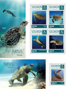 Reptiles Reptilien Lizards Snakes Animals Fauna Mozambique Mnh Stamp Set Topical Stamps Stamps