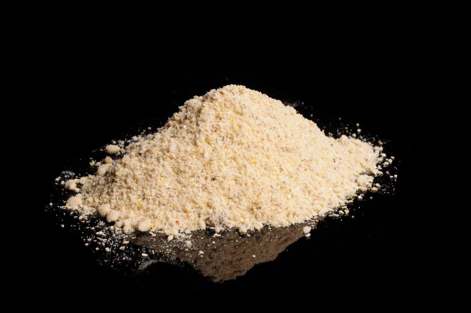 DT Esche NBlend Boilie mix di base