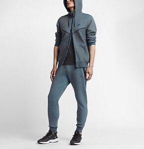 Nike sweat NikeLab x Kim Jones   Fashion   Mens designer