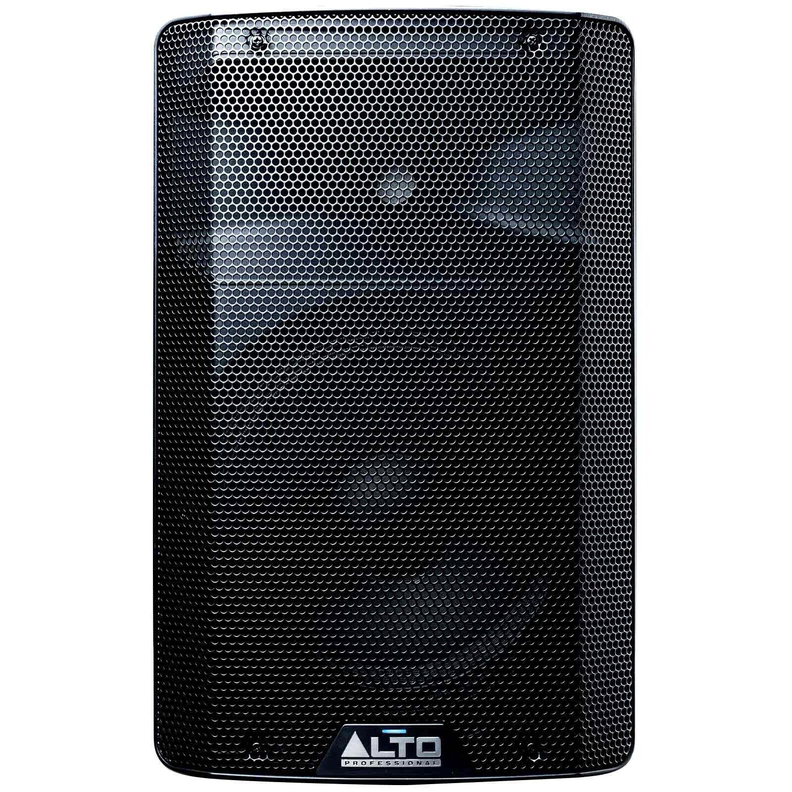 Alto TX210 10