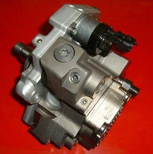 Details about CP3 High Pressure Common Rail Fuel Injection Pump 03 - 07  Dodge Cummins 5 9L