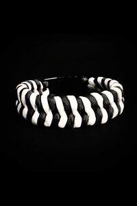 Image Is Loading Fishtail Paracord Bracelet