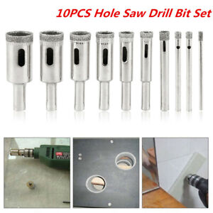 3mm-18mm-10Pcs-Diamond-Tool-Drill-Bit-Hole-Saw-Set-for-Glass-Ceramic-Marble-Tile