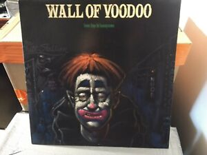 Wall-Of-Voodoo-Seven-Days-Lp-1985-I-R-S-Records-ILP-26685