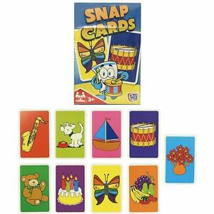 HTI-Toys-Traditional-Games-Snap-Card-Playing-Game-For-Kids-Boys-amp-Girls