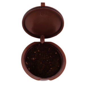 2-10-X-Refillable-Coffee-Capsule-Cup-For-Dolce-Gusto-Nescafe-Reusable-Filter-Pod