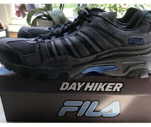 Fila Men's Day hiker Trail Running