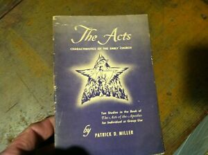 BOOKLET-THE-ACTS-PATRICK-MILLER-20-227
