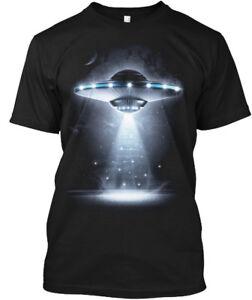 Ufo-1-Hanes-Tagless-Tee-T-Shirt