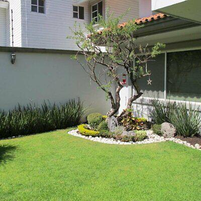 Hermosa Casa en Venta en La Concepcion  con Alberca Puebla