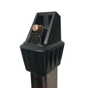 MAKERSHOT-Speedloader-for-FNH-FN-Herstal-FNX-40-FNS-40-40-Mag-Speed-Loader