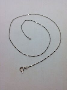 Chaine-Colonne-Or-18ct