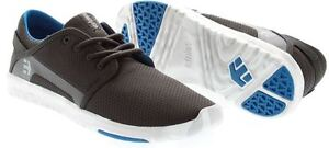 Details about Brand New Original Etnies Men's Shoes Sneaker Scout Lightweight Casual Fashion S
