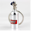 Secret Safe Stash Security House Pills Tobacco Powder Mini Small NOS Bottle