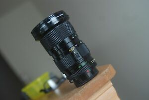 Canon-FD-35-105mm-Macro-lens-F3-5-Camera-Lens-for-Canon-FD