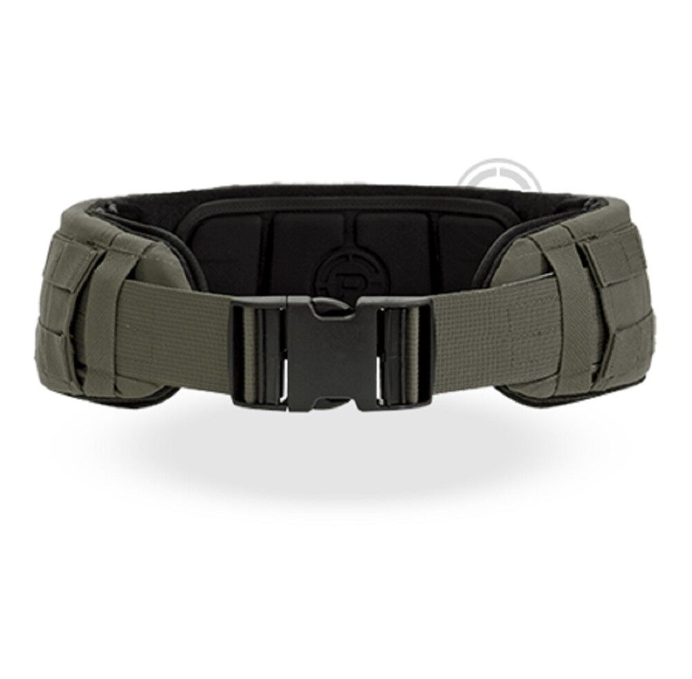 Crye Precision - Low Profile Belt - Ranger Green - Small