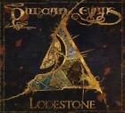 Lodestone (Digipak) von Duncan Evans (2013)