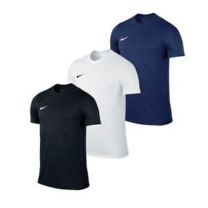 T-shirt Dry-fit NIKE Park VI