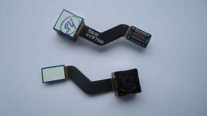 Original-Samsung-gt-p7500-P7510-GALAXY-TAB-10-1-3g-modulo-de-Camara-Parte
