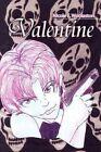 Valentine 9781450065030 by Nicole E. Woolaston Book