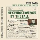 Hex Enduction Hour 5050749410597 The Fall