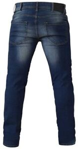 ambrose Jeans Stone Stretch In Leg Tall Extra Dark Tapered Mens D555 fwx1zYUqvc