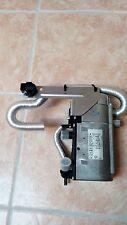 Eberspächer Standheizung D5WZ für Fiat Croma 51770062 NEU